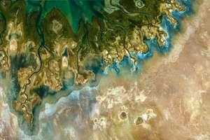exmouth gulf australia