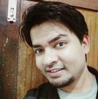 Chandan Chaurasia